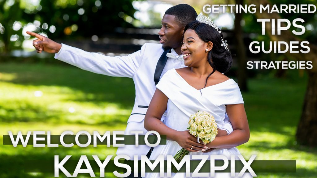 Welcome to kaySIMMZpix