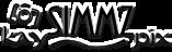 kaySIMMZpix Logo